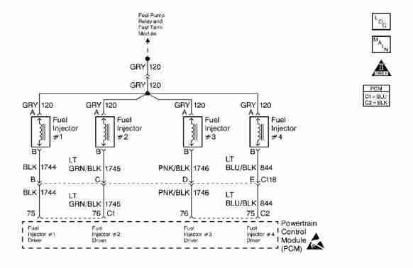 79 Info Vectra C Circuit Diagram