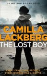 The Lost Boy (Patrik Hedström, #7)