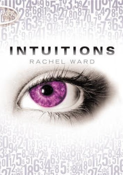 Couverture Intuitions, tome 1