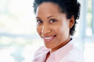 Rx For Brown Skin Taking Care Of Ethnic Skin As It Ages