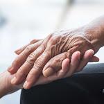 Parkinson : quelles sont les causes de la maladie ? - Futura-Sciences