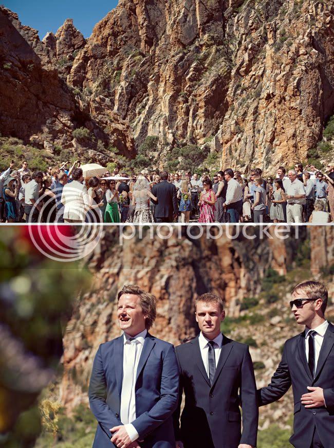 http://i892.photobucket.com/albums/ac125/lovemademedoit/welovepictures/PrinceAlbert_Wedding_WM_018.jpg?t=1331738129