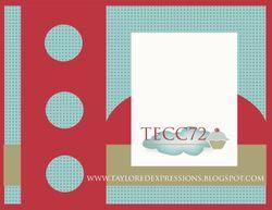 TECC72