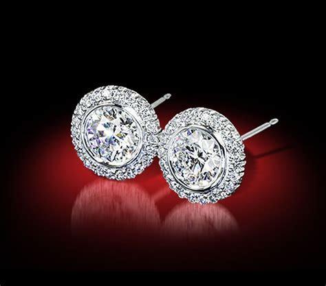 Diamond Engagement Rings & Certified Loose Diamonds