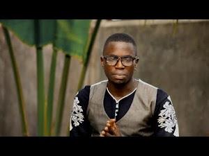 Download Video | Baraka Katula - Nishindie