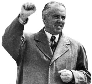 enver hoxha 01