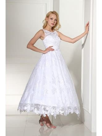Wedding Dresses for Older Brides, Mature Bride Wedding
