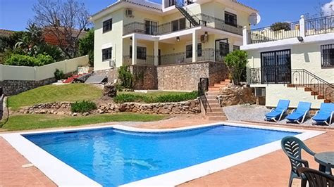 lazy  swimming pool designs home design lover