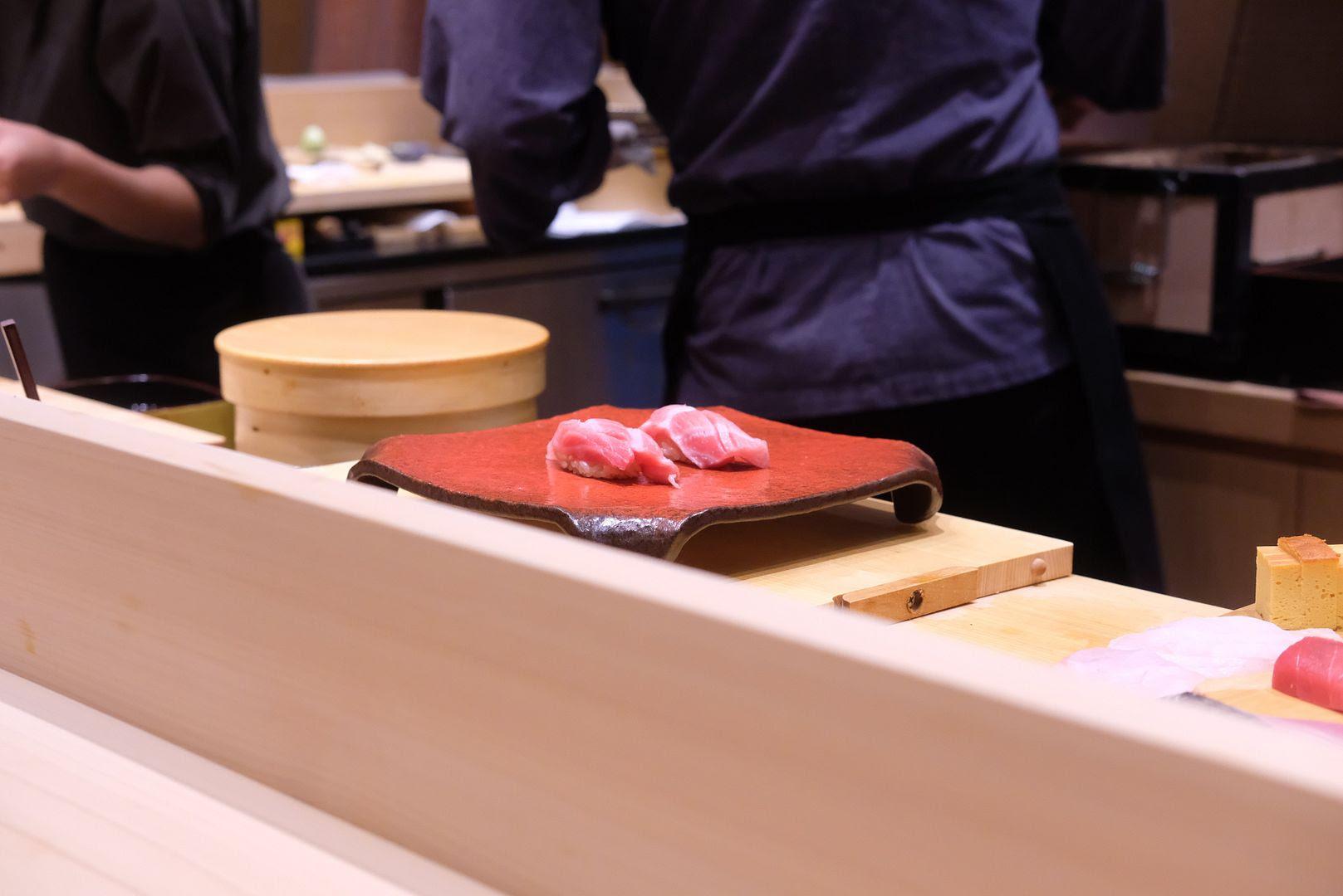 photo Sushi Kimura Omakase menu.jpg