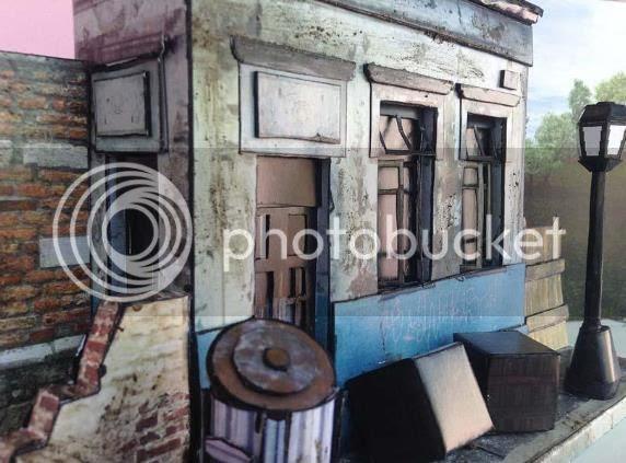photo brazilian_abandoned_house_papermau002_zps35c706db.jpg