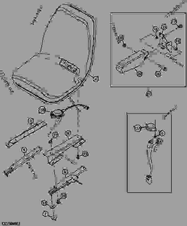 John Deere 250 Skid Steer Wiring Diagram from lh5.googleusercontent.com