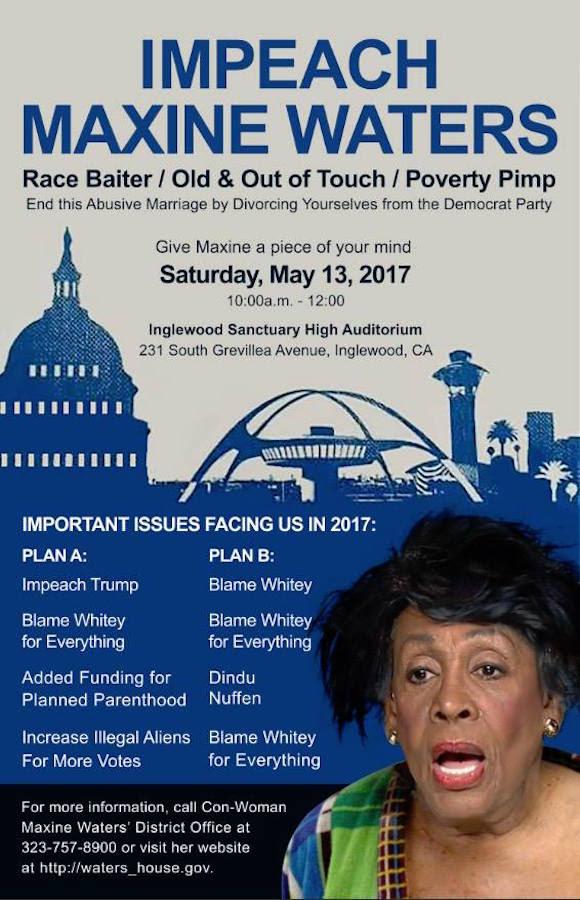 http://www.bizpacreview.com/wp-content/uploads/2017/05/impeach2.jpg