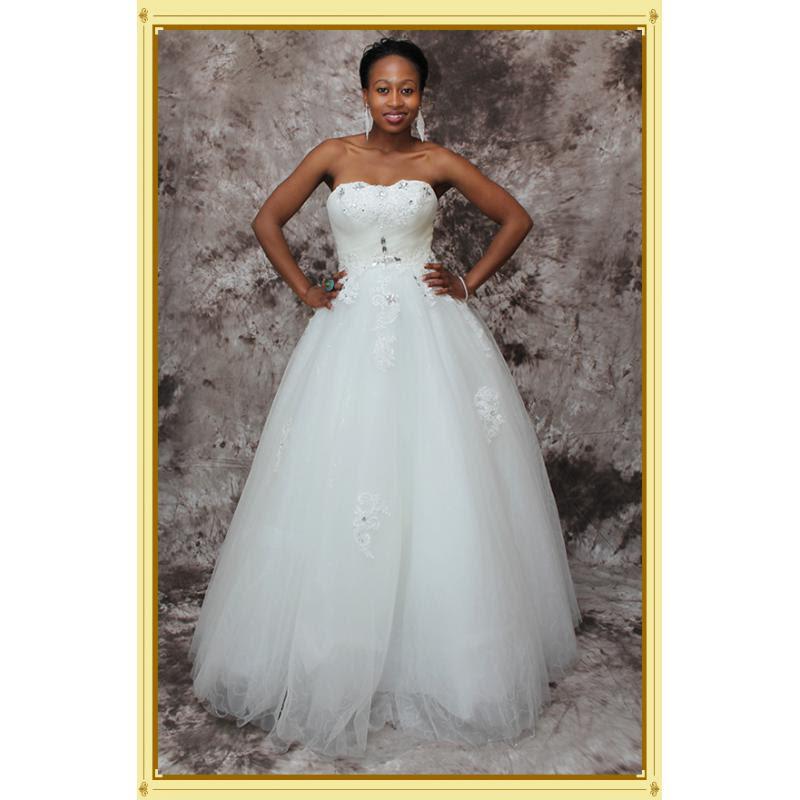 Wedding Dresses For Hire In Durban Central Bestweddingdresses