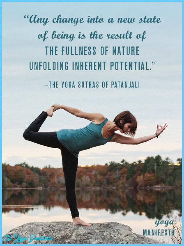Yoga Quotes Gratitude Archives Allyogapositionscom