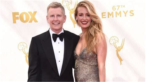 Cat Deeley and Patrick Kielty 'beyond delighted' at birth