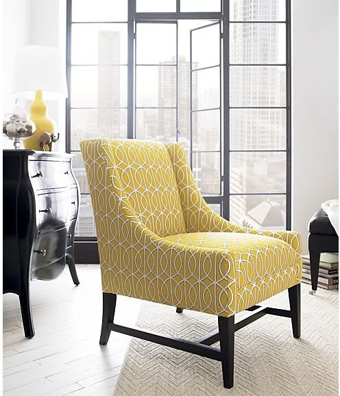 captivating accent chair living room ideas   Belham Living Tatum Tufted Arm Chair with Nailheads Accent ...