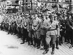 Bundesarchiv Bild 183-H12168, Nürnberg, Reichs...