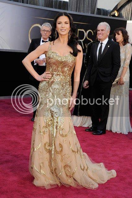 Oscars 2013 Red Carpet photo oscars-2013-catherine-zeta-jones_zps59cf8119.jpg