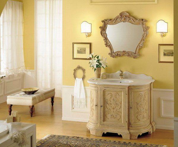 edil italy bathroom