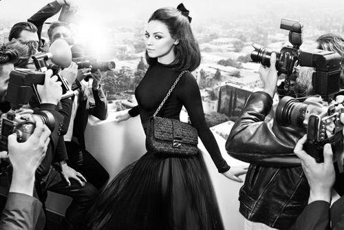 Dior-fall-2012