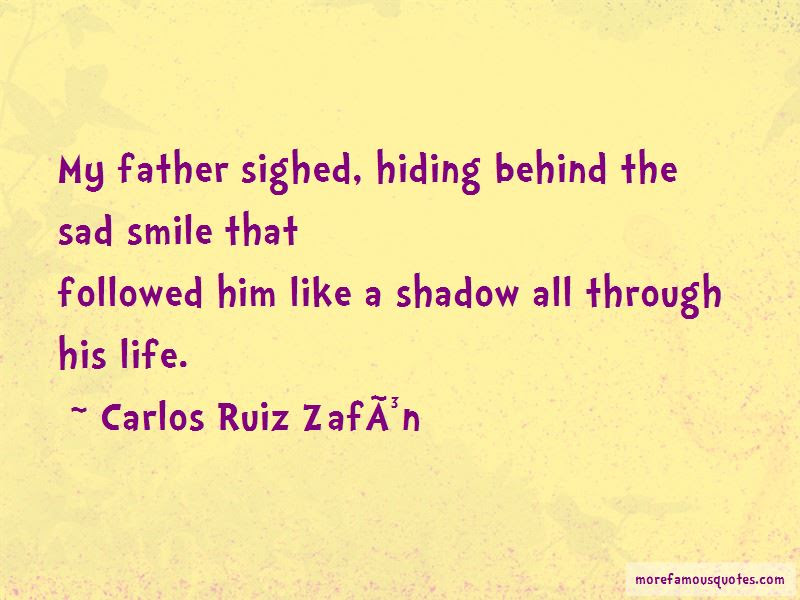 Quotes About Hiding Behind A Smile Top 5 Hiding Behind A Smile