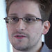 Edward J. Snowden had been a technician for the C.I.A.