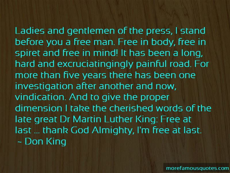 Thank You Almighty God Quotes Top 4 Quotes About Thank You Almighty