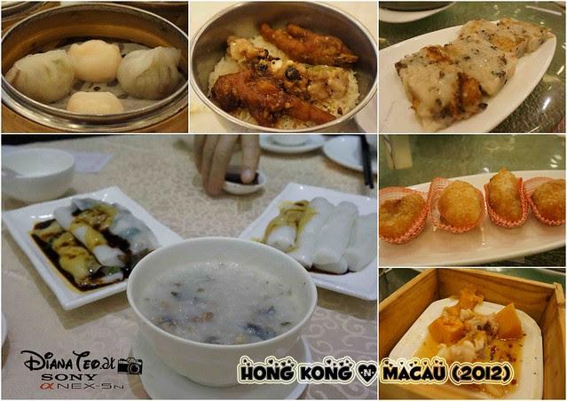 Hong Kong & Macau 2012 16