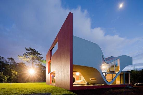 Architectural Masterpiece (6)