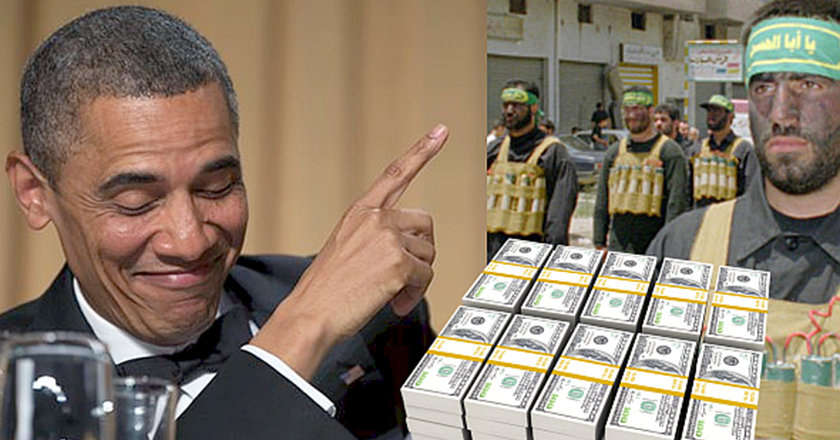 http://www.dkn.tv/wp-content/uploads/2017/12/obama-hezbollah.png