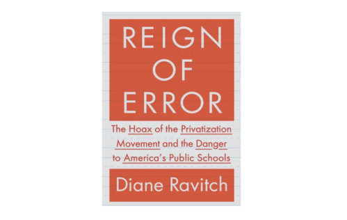 reign-of-error2