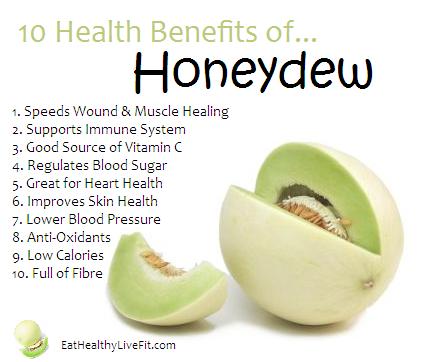 http://eathealthylivefit.com/wp-content/uploads/2013/12/Honeydew-eathealthylivefit_com.png