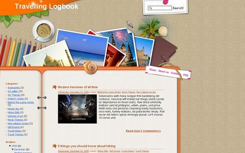 zw-Free-Blogger-template-travelling-Logbo ok