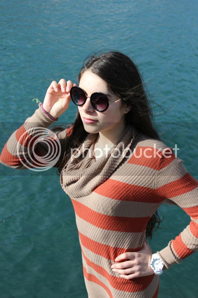 photo 3._zpsodk3xyvi.jpg