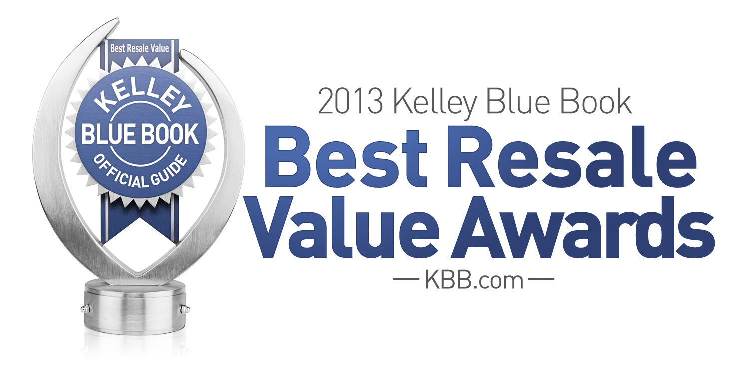 Kelley Blue Book Snowmobiles Nada Blue Book Kelly Blue Autos Post