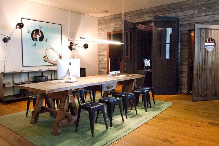 hotelrevue inn 25h hamburg. Black Bedroom Furniture Sets. Home Design Ideas