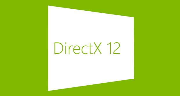directx, novedad, graficas, microsoft, rendimiento, aumento, calidad
