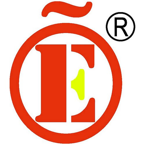 Logo España - Marca España