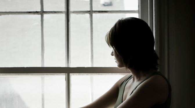 woman-sad