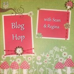 Blog_Hop_logo