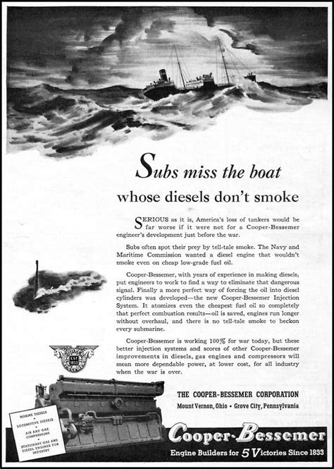 1000+ images about WWII: Submarines on Pinterest | Boats