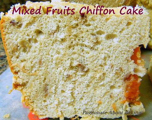 chiffon_mixfruits3