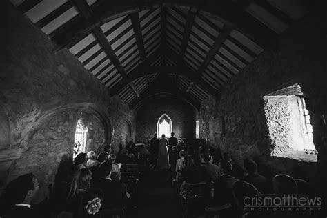 Shropshire Wedding Photographer » by Cris Matthews