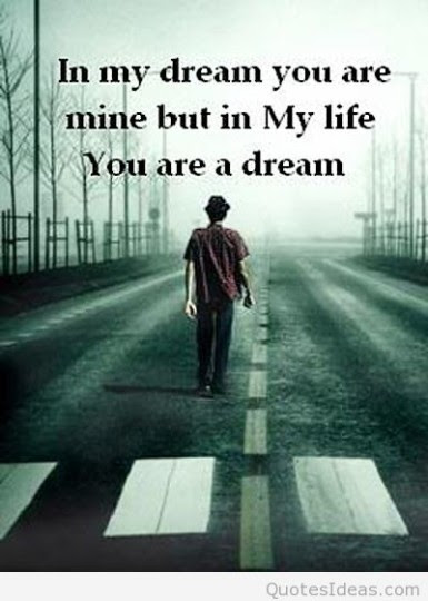 Amaze Sad Love Quotes And Sayings Pictures For Ex Girlfriend Photos