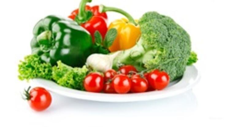 Adan Zye Kış Sebze Meyveleri Sağlık Haberleri