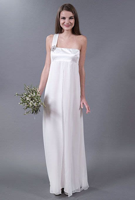 17 Best images about Second Wedding Dresses on Pinterest