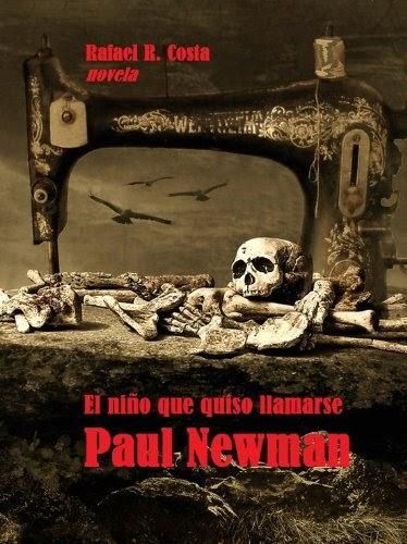El niño que quiso llamarse Paul Newman PDF Español ...