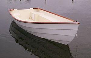 skiffs, small craft, fishing boat, skiff builders, dory builders, boat