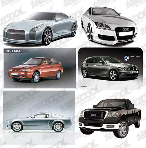 53 Koleksi Gambar Vektor Mobil Sedan Gratis