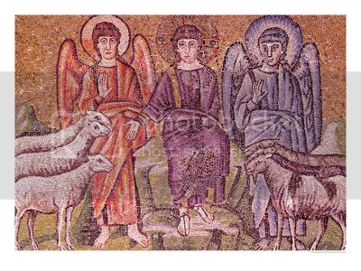 photo the-parable-of-good-shepherd-separating-the-sheep-from-the-goats-scenes-from-life-of-christ_zpswgv6yev4.jpg
